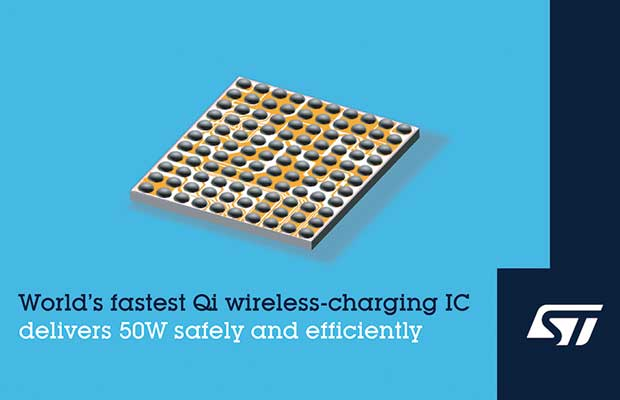 stwlc88 wireless charging c