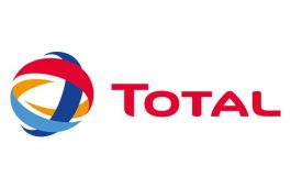 Total Portrays Resilience in Third Quarter Results