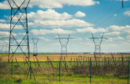 Grid Optimisation: a 'no regret option' to Allow More Renewable Energy
