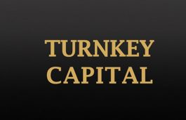 Turnkey Capital Signs LOI to Acquire 'Affordable Solar Solutions'