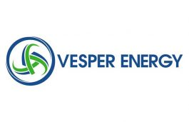 Vesper Energy Secures Letter of Credit Facility for up to $100 Million