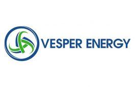 Vesper Energy Secures Letter of Credit Facility for up to $100 Million