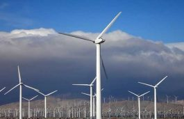 BHE Canada Signs contract with Siemens Gamesa for Rattlesnake Ridge Wind Project