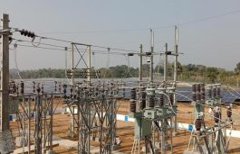 Vikram Solar Commissions 10 MW Solar Plant for WBSEDCL