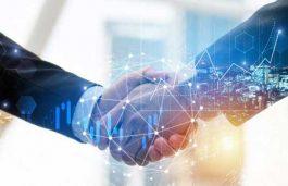 AMP Capital Joins Sterlite Power To Establish Transmission Platform