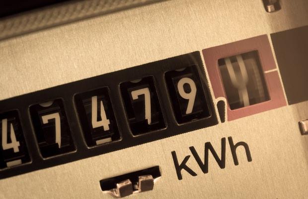 China India Electricity Demand 2021