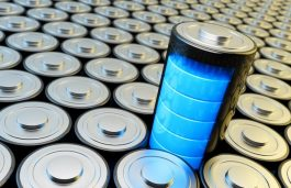 Roadmap Launched for Future Deployment of Energy Storage Technology