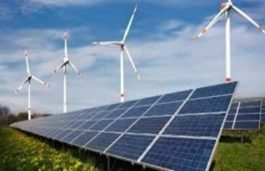 Germany's Federal Network Agency Awards 664 MW In Wind And Solar Projects