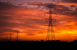 POWERGRID Acquires RNTL, to Establish Transmission System for Rajasthan SEZ
