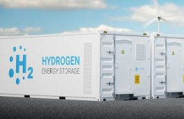 Siemens Energy teams up with Duke Energy, Clemson University to study hydrogen use