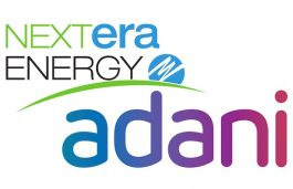 NextEra in the US, Adani Green In India, More Similar Than They Seem