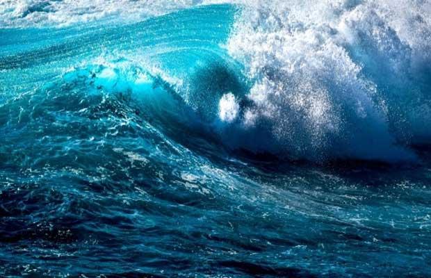 Ocean Energy Europe (OEE)