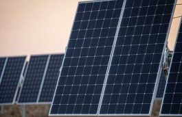 Cubico to Acquire European RE Platform Grupo T-Solar From I Squared Capital