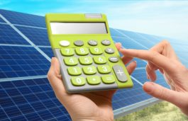 SECI Disburses Rs 770 Cr in October, Rs 370 Cr for Solar & Wind Power