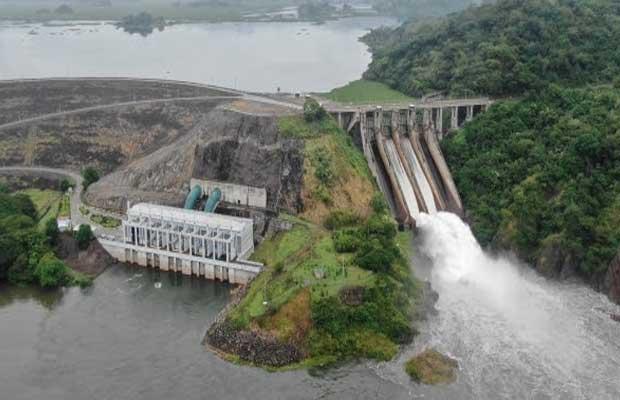 Renewables Readiness Assessment: El Salvador