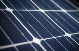 Dominion Energy Acquires 150 MW Solar Project in Ohio from Invenergy