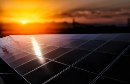 IndiGrid Acquires 100 MW Solar Assets of FRV in Rs 660 Crore Deal