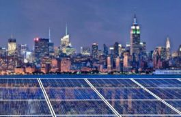 US Market On Course For 19 GW Solar Additions in 2020
