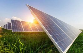 Capital Dynamics Exits 108 MW Beacon II and V Solar Portfolio in California