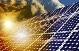 First P2P Solar Power Trading In South Asia Launched By UPPCL