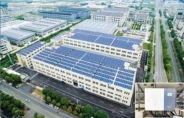 Commercial & Industrial PV Adopts 1500V High-Power Solutions. What Do the Cost Savings Look Like?