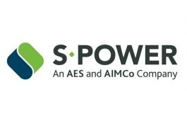 sPower Expands New York Portfolio Through 1-Gigawatt Acquisition