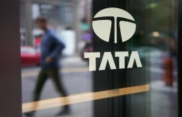 Tata Power one of India's Most Sustainable Companies According to SLP