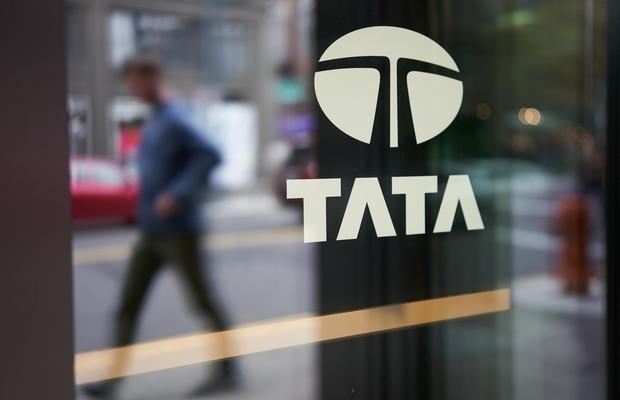 Tata Power Sustainable Companies