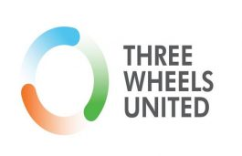 Bengaluru's Three Wheels United Enters Third Derivative's Inaugural Cohort