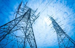 U.K. Poised to Become Net Energy Exporter to Europe in Near Future