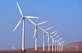 Pattern Energy Closes Financing & Begins Work on 1050 MW Wind Portfolio