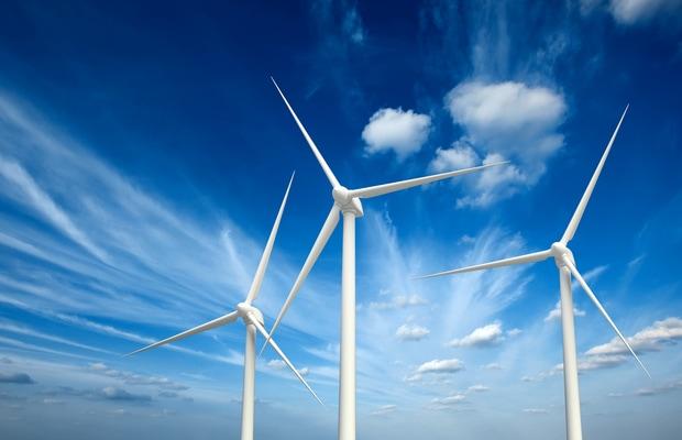 SECI 1200 MW Wind Projects