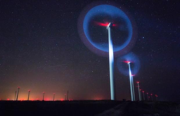 Electricity Generation Renewables