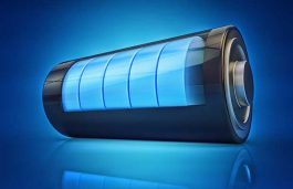 FREYR Issues Invitations to Tender for the Purchase of Battery Cell Production Equipment for Pilot Plant