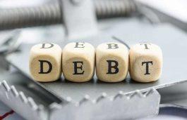 Nexamp Secures $440 Million in Debt Financing for Solar and Energy Storage Portfolio