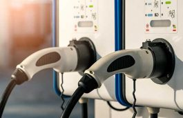 Sterling and Wilson To Launch EV Charging Infrastructure, Partners With Enel X