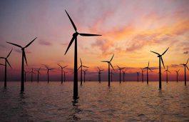 Sri Lanka's WindForce Commences Trading on CSE above IPO Price