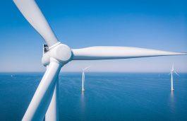 GE to Supply 810MW Turbines for JSW's Wind Farms in Tamil Nadu