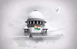 Anti Dumping Duty Battle-Delhi High Court Asks DGTR To Take Feedback Till July 19