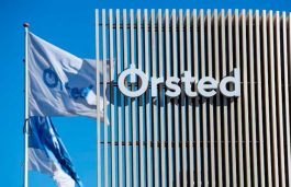 Ørsted Reorganises to Position for Future Growth
