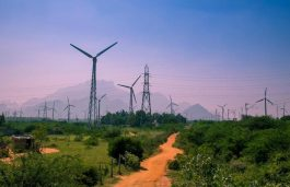 Corporate Renewable PPAs in India may Increase in 2021: Report