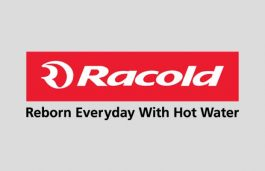 Racold Wins 'Most Energy Efficient Appliance of the Year 2020' Award From BEE