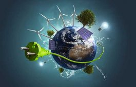 Renewable Energy Integration is India's Next Big Challenge: IEEFA