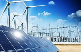 Boralex Signs a New Renewable Power Purchase Agreement, to Benefit IBM France