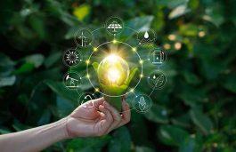 Power Factors Set to Acquire Software Platform 3megawatt