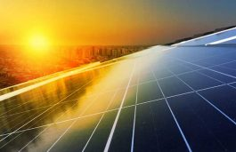 NOIDA Tenders for 2.6 MW Rooftop Solar Plants Under RESCO Model
