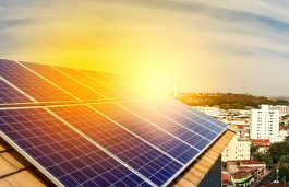 Tata Power DDL Launches Live P2P Solar Energy Trading Pilot in Delhi