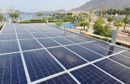 Can ATUM Bridge The Rooftop Solar Gap for India?