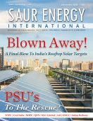 Saur Energy International Magazine December 2020