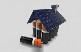 Texas's Winter Crisis Helps Build A Case For Solar Storage . Will It Be The Turning Point?